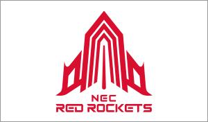 NECredrockets.png