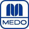 MEDO_Mark.jpg